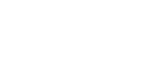 付加価値を加えた高品質の施工 Quality High quality on which I added extra value.